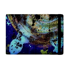 Blue Options 3 Ipad Mini 2 Flip Cases by bestdesignintheworld