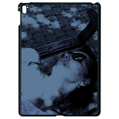 In The Highland Park Apple Ipad Pro 9 7   Black Seamless Case by bestdesignintheworld