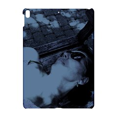 In The Highland Park Apple Ipad Pro 10 5   Hardshell Case by bestdesignintheworld