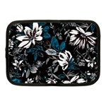 Floral pattern Netbook Case (Medium)  Front