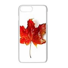 Innovative Apple Iphone 7 Plus Seamless Case (white) by GlobidaDesigns