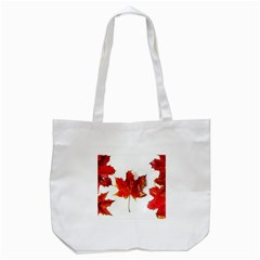 Innovative Tote Bag (white)