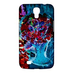 Meet Me In Osaka Samsung Galaxy Mega 6 3  I9200 Hardshell Case by bestdesignintheworld