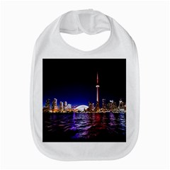Toronto City Cn Tower Skydome Amazon Fire Phone