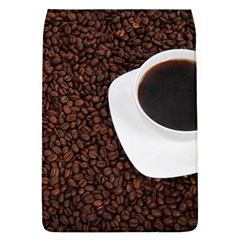 Coffee Flap Covers (l)  by goodart