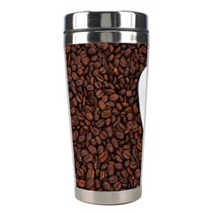Coffee Stainless Steel Travel Tumblers by goodart
