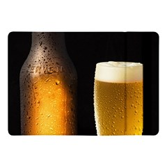 Cold Beer Apple Ipad Pro 10 5   Flip Case by goodart