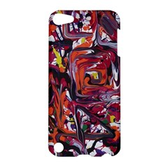 Connections Apple Ipod Touch 5 Hardshell Case by bestdesignintheworld