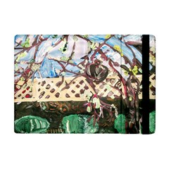 Blooming Tree 2 Apple Ipad Mini Flip Case by bestdesignintheworld