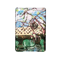 Blooming Tree 2 Ipad Mini 2 Hardshell Cases by bestdesignintheworld