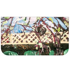 Blooming Tree 2 Lunch Bag