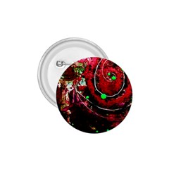 Bloody Coffee 5 1 75  Buttons by bestdesignintheworld