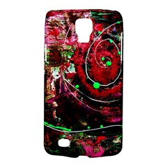 Bloody Coffee 5 Galaxy S4 Active by bestdesignintheworld