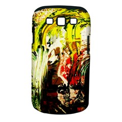 Alaska Industrial Landscape 1 Samsung Galaxy S Iii Classic Hardshell Case (pc+silicone) by bestdesignintheworld