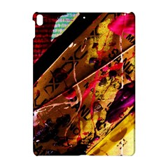 Absurd Theater In And Out 5 Apple Ipad Pro 10 5   Hardshell Case by bestdesignintheworld