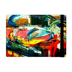 Aerobus Ipad Mini 2 Flip Cases by bestdesignintheworld