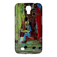 Point Of View #4 Samsung Galaxy Mega 6 3  I9200 Hardshell Case by bestdesignintheworld