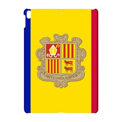 National Flag Of Andorra  Apple Ipad Pro 10 5   Hardshell Case by abbeyz71