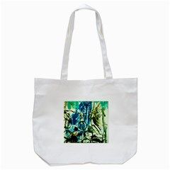 Clocls And Watches 3 Tote Bag (white) by bestdesignintheworld