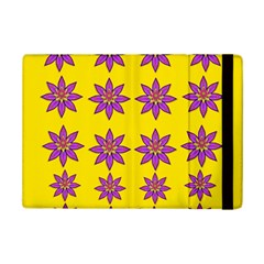 Fantasy Flower In The Happy Jungle Of Beauty Ipad Mini 2 Flip Cases by pepitasart