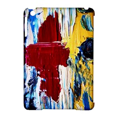 Point Of View #2 Apple Ipad Mini Hardshell Case (compatible With Smart Cover) by bestdesignintheworld
