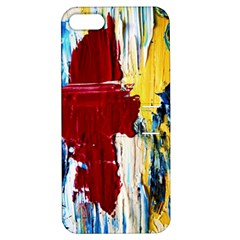 Point Of View #2 Apple Iphone 5 Hardshell Case With Stand by bestdesignintheworld