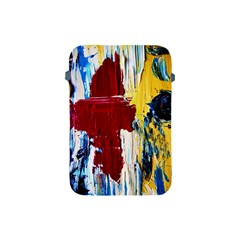 Point Of View #2 Apple Ipad Mini Protective Soft Cases by bestdesignintheworld