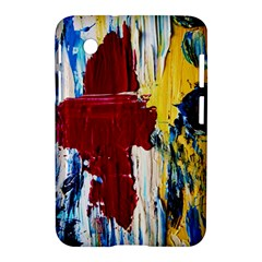 Point Of View #2 Samsung Galaxy Tab 2 (7 ) P3100 Hardshell Case  by bestdesignintheworld