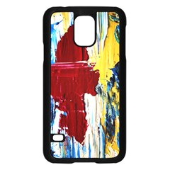 Point Of View #2 Samsung Galaxy S5 Case (black) by bestdesignintheworld
