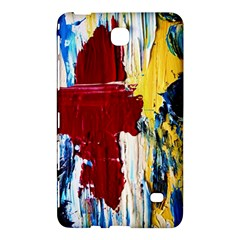 Point Of View #2 Samsung Galaxy Tab 4 (7 ) Hardshell Case  by bestdesignintheworld