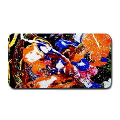 Smashed Butterfly Medium Bar Mats by bestdesignintheworld