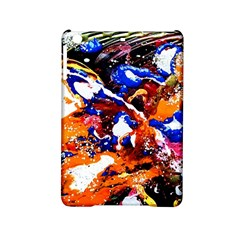 Smashed Butterfly Ipad Mini 2 Hardshell Cases by bestdesignintheworld