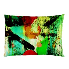 Humidity 4 Pillow Case by bestdesignintheworld
