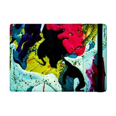 Buffalo Vision Ipad Mini 2 Flip Cases by bestdesignintheworld