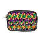 ARTWORK BY PATRICK-COLORFUL-44 Coin Purse Front