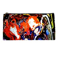 Smashed Butterfly 8 Pencil Cases by bestdesignintheworld