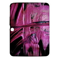 Foundation Of Grammer 3 Samsung Galaxy Tab 3 (10 1 ) P5200 Hardshell Case  by bestdesignintheworld