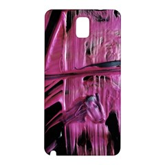Foundation Of Grammer 3 Samsung Galaxy Note 3 N9005 Hardshell Back Case