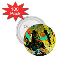 Fragrance Of Kenia 6 1 75  Buttons (100 Pack)  by bestdesignintheworld