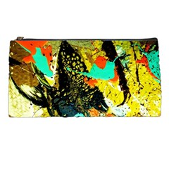 Fragrance Of Kenia 6 Pencil Cases by bestdesignintheworld