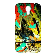 Fragrance Of Kenia 6 Samsung Galaxy S4 I9500/i9505 Hardshell Case by bestdesignintheworld