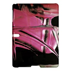 Foundation Of Grammer 2 Samsung Galaxy Tab S (10 5 ) Hardshell Case  by bestdesignintheworld