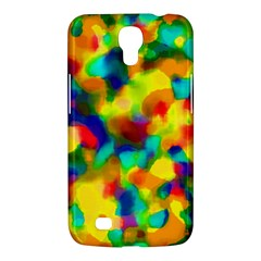 Colorful Watercolors Texture                              Sony Xperia Sp (m35h) Hardshell Case by LalyLauraFLM