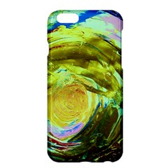 June Gloom 9 Apple Iphone 6 Plus/6s Plus Hardshell Case by bestdesignintheworld