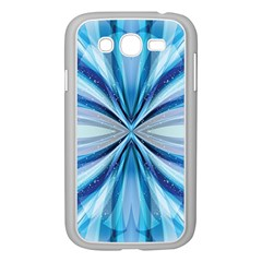 Abstract Design Samsung Galaxy Grand Duos I9082 Case (white) by LoolyElzayat
