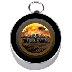 World Of Tanks Wot Silver Compasses