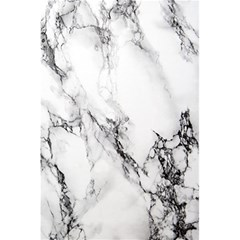 Marble Pattern 5 5  X 8 5  Notebooks