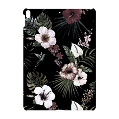 Tropical Pattern Apple Ipad Pro 10 5   Hardshell Case by Valentinaart