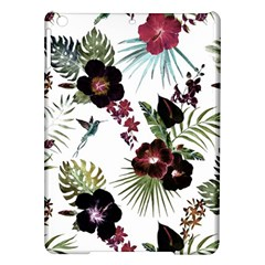 Tropical Pattern Ipad Air Hardshell Cases
