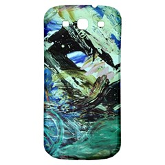 June Gloom 5 Samsung Galaxy S3 S Iii Classic Hardshell Back Case by bestdesignintheworld